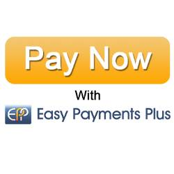easy-payments-plus