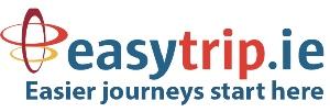 easy-trip